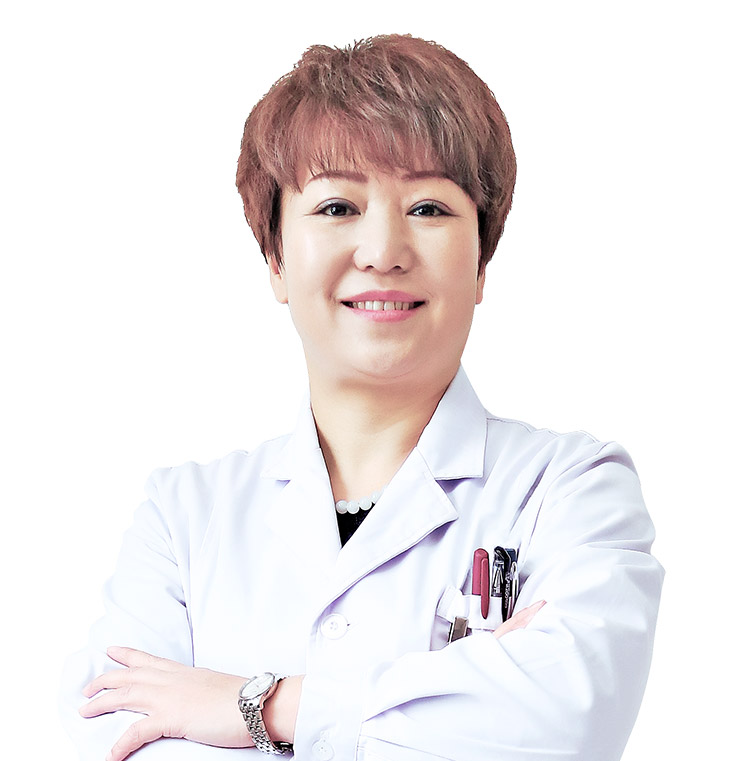 合肥华夏白癜风医院李奕